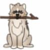 TaylorTypo's avatar