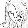 taylorw's avatar