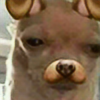 TaylorWinters's avatar