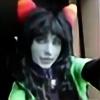 taylourasaur's avatar