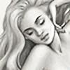 taylovestwilight's avatar