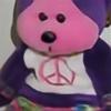 Tayls6661's avatar
