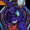 Tayma2uky's avatar