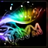 taymstar11's avatar
