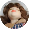 tayna-milleo's avatar