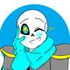TaynahIbanez's avatar