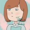 TaynaMF's avatar