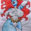 taynan22's avatar
