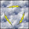 Taynax's avatar