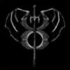 tayou-na's avatar