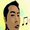 taypeng's avatar