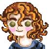 Tayra68G's avatar