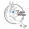 TayraWhite's avatar