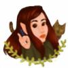 tayriel's avatar