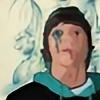 tayror's avatar