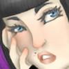 TayrusLee's avatar