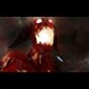 Tayser671's avatar