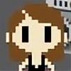 Taysha's avatar