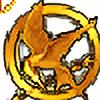 taysha1222's avatar