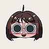 Tayshax's avatar