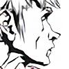 TayskiyOwl's avatar