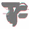 taysonfenix's avatar
