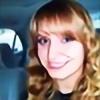 TaySuzanne's avatar