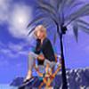 tayswiftangel's avatar