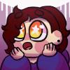 taytastic16's avatar