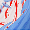 taytay-astor's avatar