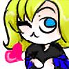 taytay1999's avatar