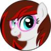 taytaym2's avatar