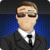 taytel's avatar