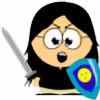 taythebloodlust's avatar