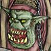 Taytonclait's avatar
