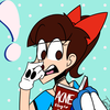 TayToon's avatar
