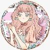 Tayyabah246's avatar