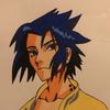 tayylxxrrr's avatar