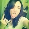 TayyMariie18's avatar