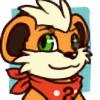 Tayzonrai's avatar