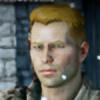 tayzoola's avatar