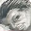Tayzorr's avatar