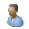 Taz-LD's avatar