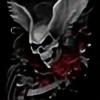 Taz-Man1992's avatar