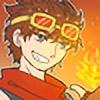 Taz-X's avatar