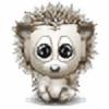 Taz09's avatar