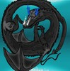 Taz0Tay's avatar