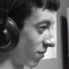 Taz51's avatar