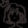 Taza-Tea's avatar