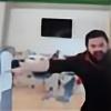 Tazahawk's avatar